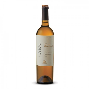 Vino F. La Linda Reserva Chardonnay Viogner 750